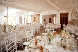 10 johannesburg wedding venues - Vintage Wedding Venues