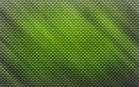 green carbon fiber wallpaper gallery