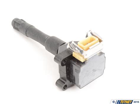 12139066468 bremi ignition coil e30 e36 e34 e32 e38 e31 turner motorsport