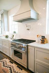 kitchen range backsplash excellent the focal point of With kitchen cabinets lowes with fz 09 stickers