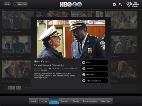 the news herald blogs tuned in to pop culture hbo on the