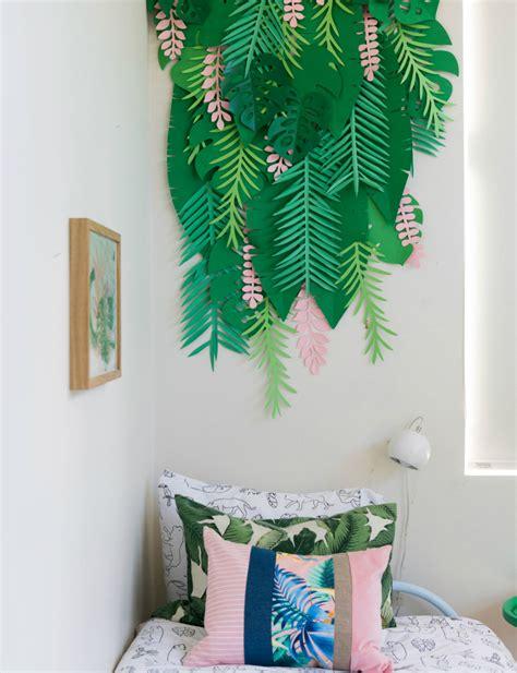 hawaiian bedroom decor all in summer décor trends 2017 the best kids tropical bedroom
