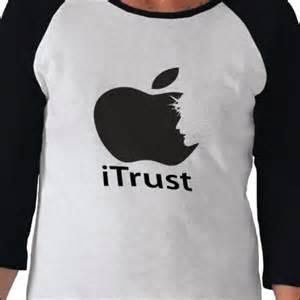 Christian Clothing Shirts