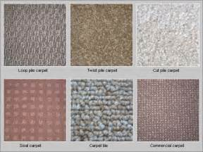 top points on choosing a carpet that will last