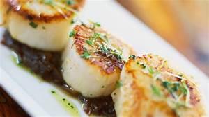 Recette Poisson Noel : recette poisson noel cosmopublic ~ Melissatoandfro.com Idées de Décoration