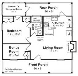 homes floor plans small house floor plans small country house plans house plans
