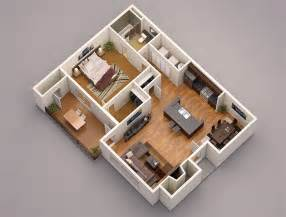 HD wallpapers make your own floor plans free