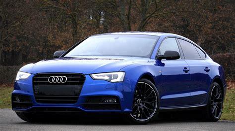 Beautiful Blue Car Wallpaper by Audi Rs7 Wallpapers Wallpaper Cave