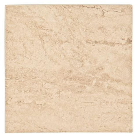 flooranddecoroutlets tiles mercury ivory porcelain tile for the home pinterest