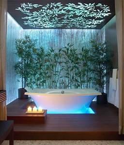 Alinea Meuble Salle De Bain : meuble salle de bain exotique meilleures images d ~ Dailycaller-alerts.com Idées de Décoration