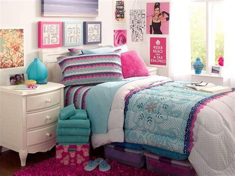 bedrooms captivating bedroom ideas  teens