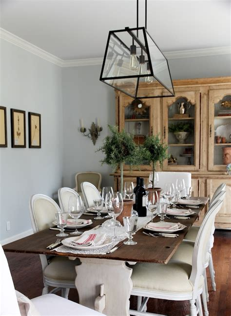 Farmhouse Style Dining Table And Chairs With White Armless. Modular Kitchen Designers In Bangalore. Kitchen Design Under Stairs. Corner Kitchen Cabinet Designs. Hampton Style Kitchen Designs. Kitchen Design Norwich. Maple Kitchen Designs. 20 20 Kitchen Design Software Free. Lowes Kitchen Design Tool