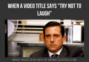 Funny Memes Try Not to Laugh
