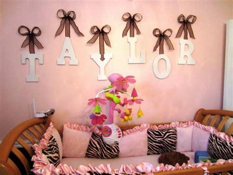Bedroom Girly Diy Bedroom Decorating Ideas For Teens. Diy