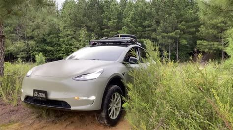 11+ Road And.traxk Review Of Tesla 3 Images