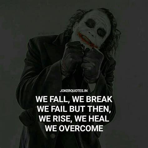 foto de Joker Heath Ledger Quotes Wallpapers In Phone Movie