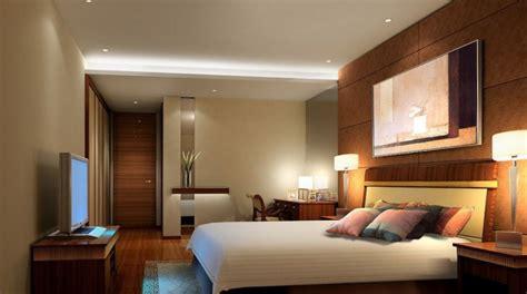 éclairage chambre à coucher quel éclairage et quel luminaire dans une chambre