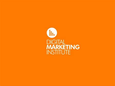 graduate diploma in digital marketing postgraduate diploma in digital marketing