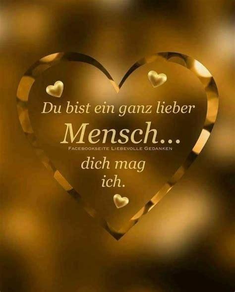 Ganz Schöne Bilder by Danke Daizo Dich Liebe Ich 252 Ber Alles Du Bist Ein