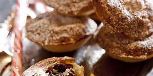 Recipes: How To Make The Perfect Mince Pies | HuffPost UK