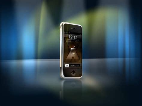 wallpapers hd  imagenes del iphone mil recursos