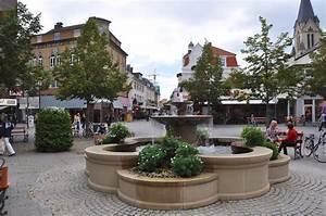 Bahnhof Bad Neuenahr : drei t rme tour bad neuenahr ahrweiler eifel gps wanderatlas ~ Markanthonyermac.com Haus und Dekorationen