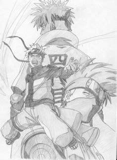 mangas ideen anime bilder anime ausmalbilder