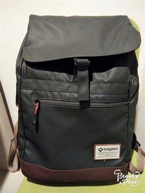 jual tas bodypack di lapak mirza ryan mirza972