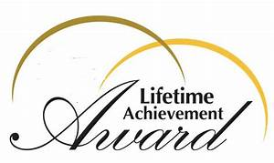 List of Lifetime Achievement Awards 2016 Winners - Bankers ...