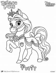 princess pets coloring pages - skgaleana skgaleana part 2