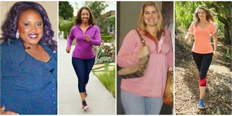 weight loss pictures inspiring