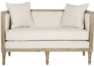 Restoration Hardware Settee by Restoration Hardware Replica Farmhouse Settee Bench