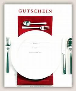 Text Gutschein Essen : text f r gutschein essen gehen luxair gutschein ~ Markanthonyermac.com Haus und Dekorationen