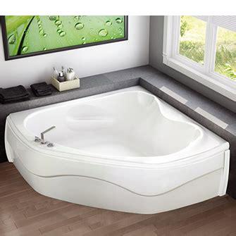 Vichy Shower Toronto - maax bath tub vichy 5555 bathtub for the residents of