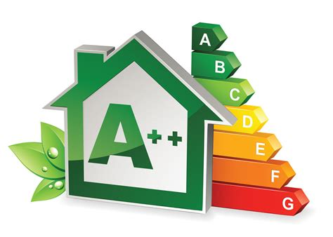 Расход электроэнергии расчет и контроль потребления для.