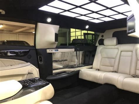 limousines  sale  sell limos