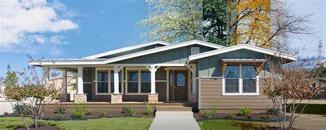 Modular Homes  Florida Modern Modular Home