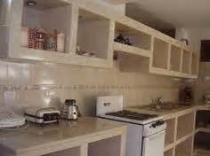 mejores imagenes de cocinas de concreto home decor