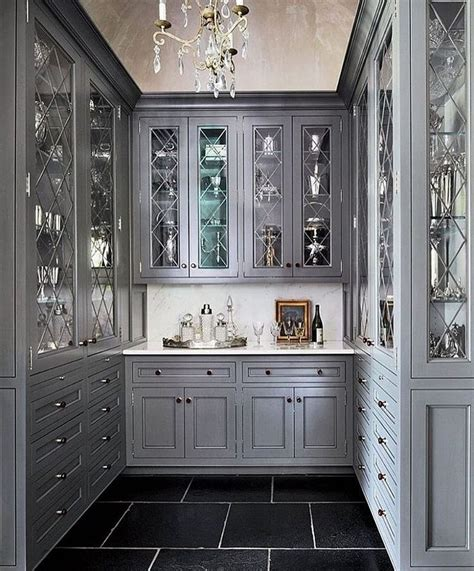 kitchen butlers pantry ideas best 25 kitchen butlers pantry ideas on