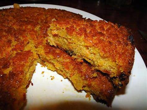 recette de cuisine antillaise cuisine antillaise accueil je cuisine créole cuisine