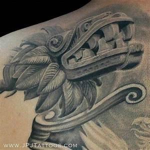 37 best images about Quetzalcoatl on Pinterest