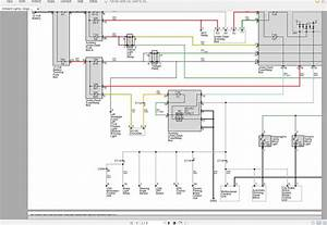 Honda Hr-v 2020 Electrical Wiring Diagram - Homepage