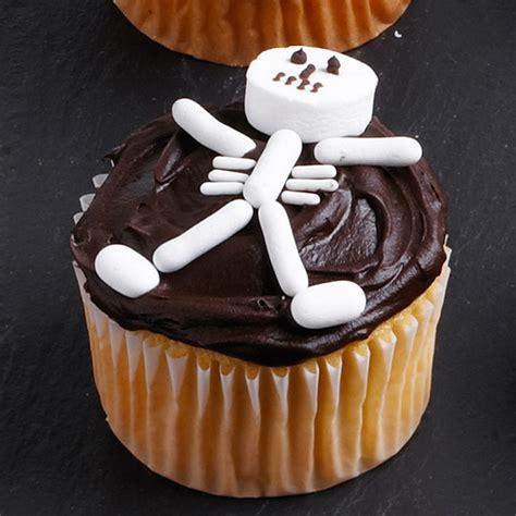 cool halloween cupcake ideas family holidaynetguide