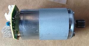 Drehzahl Berechnen Motor : motor mit encoder bezugsquelle ~ Themetempest.com Abrechnung