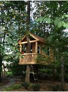 Tree House Traditional Kids Other Metro By Bianco Renovations Tree Treehouse Plans 20 Creative Tree House Design Ideas 18 Amazing Tree House Designs MostBeautifulThings Kids Tree House Plans Designs Free Kids Clubhouse On Pinterest
