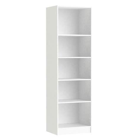castorama 3d cuisine caisson spaceo home 200 x 60 x 45 cm blanc leroy merlin