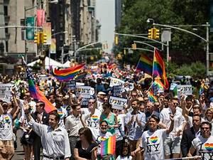 meet singles catholics in new york city