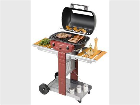 cuisiner avec barbecue a gaz 1 barbecue pour cuisiner au jardin