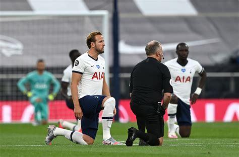 Tottenham vs. West Ham: Live stream, TV channel, start ...