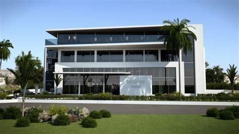 luxury hotel exterior design exterior designs aprar